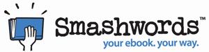 Buy Now: Smashwords