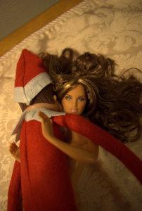 Elf On The Shelf Sex