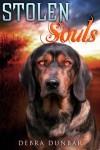 Stolen Souls cover final Web