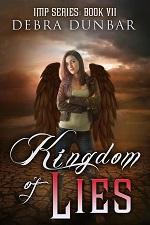 Kingdom of Lies Cover Final 2 thumbnail