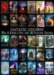 Fantasy-E-book-Giveaway-4-copy-1