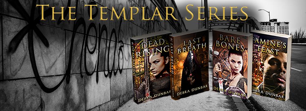 http://debradunbar.com/wp-content/uploads/2016/09/Templar-slider-2.jpg