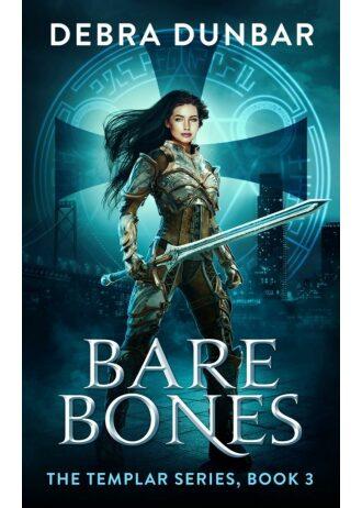 Bare-Bones-Generic-642×1024