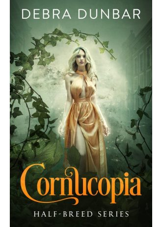 Cornucopia-eBook-small-642×1024