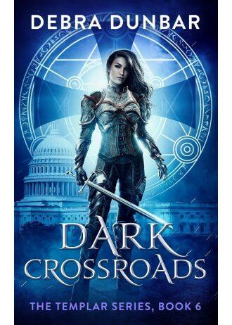 Dark-Crossroads-The-Templar-Book-6-Ebook-Small-642×1024