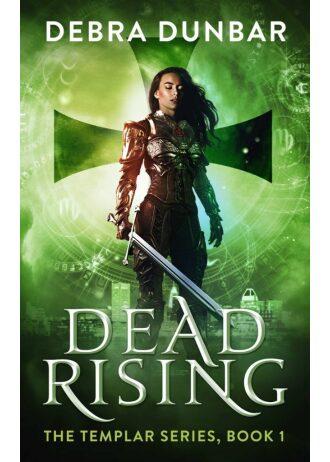 Dead-Rising-Generic-643×1024