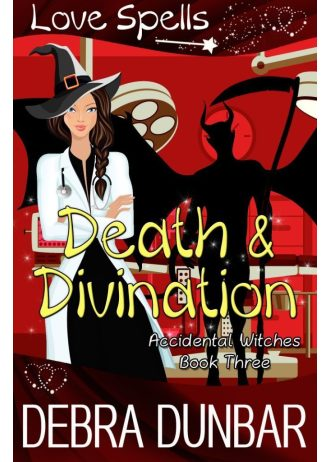 Death-and-Divination-cover