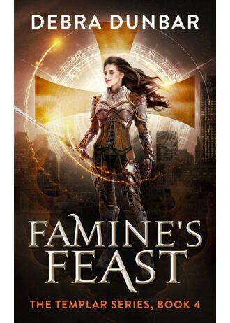 Famines-Feast-Generic-642×1024