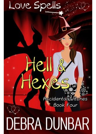 Hell-and-Hexes-cover
