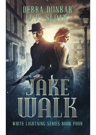 Jake-Walk-v5-642×1024