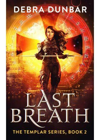 Last-Breath-Generic-643×1024