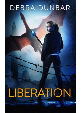 Liberation – Ebook Small