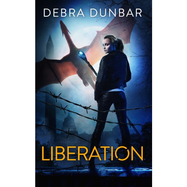 Liberation-Ebook-Small