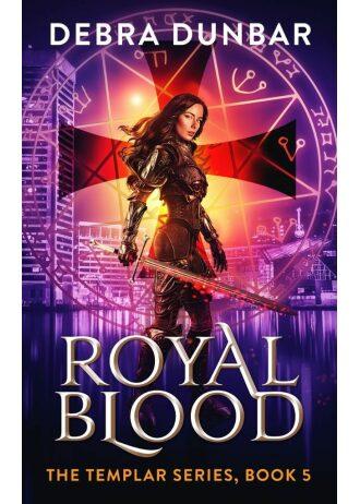 Royal-Blood-Ebook-Small-640×1024