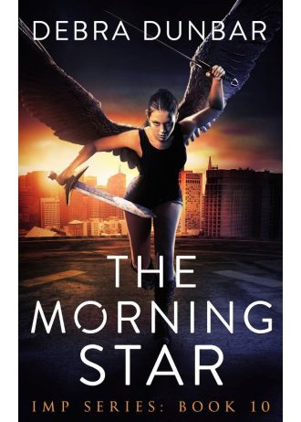 The-Morning-Star