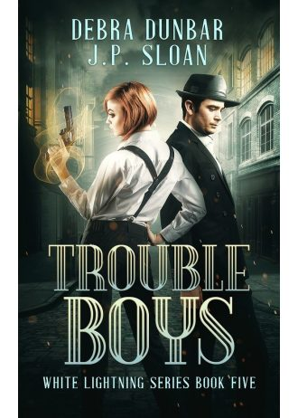 Trouble-Boys-Ebook-Small-642×1024
