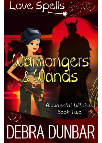 Warmongers-and-Wands-cover