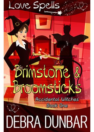 brimstone-and-Broomsticks-cover