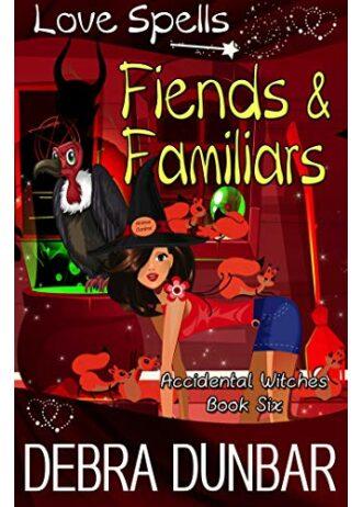 fiends_familiars_amz