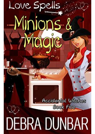 minions-and-magic-cover