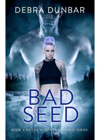 Bad-Seed-Kindle-652×1024