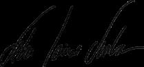 deb_signature_horizontal