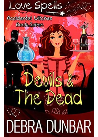 Devils and the Dead-AMZ