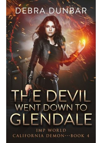 thumbnail_The Devil Went Down to Glendale – eBook